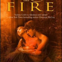 Taming the Fire Review