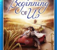 Book Tour & Giveaway: The Beginning of Us by Sarah Brooks