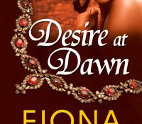 Author Guest Post + Giveaway: Fiona Zedde