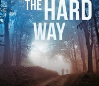 Book Tour + Giveaway: Z.A. Maxfield
