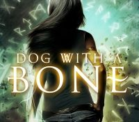 Author Guest Post + Giveaway: Hailey Edwards