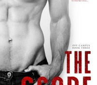 Listen Up! #Audiobook Review: The Score by Elle Kennedy