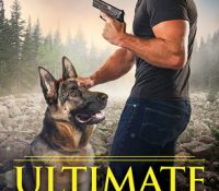 Review: Ultimate Courage by Piper J. Drake