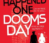 Review: It Happened One Doomsday by Laurence MacNaughton