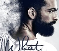Review + Giveaway: What Remains by Garrett Leigh