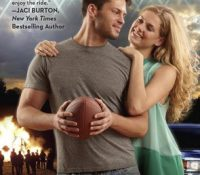 Review + Excerpt: Homecoming by Shannon Stacey
