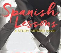 Review: Spanish Lessons by Jessica Peterson