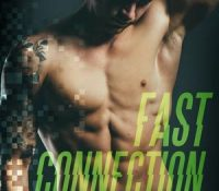 Review: Fast Connection by Megan Erickson & Santino Hassell