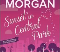 Review: Sunset in Central Park by Sarah Morgan