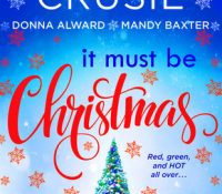 Review: It Must Be Christmas Anthology