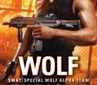 Review: Wolf Unleashed by Paige Tyler