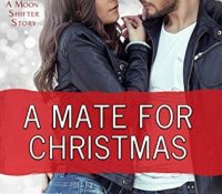 Review: A Mate for Christmas by Katie Reus