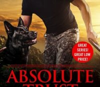 Review: Absolute Trust by Piper J. Drake