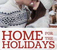 Author Guest Post: Abigail Owen (Don't Open Until Christmas)