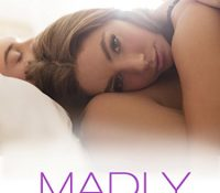 Review: Madly by Ruthie Knox