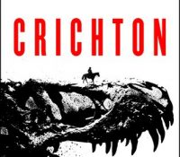 Review: Dragon Teeth by Michael Crichton