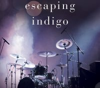 Blog Tour + #Giveaway: Escaping Indigo by Eli Lang