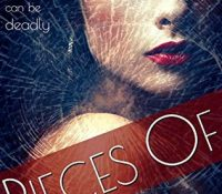 Review: Pieces of Me by Shiloh Walker