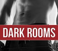 Review: Dark Rooms by Sionna Fox
