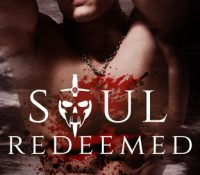 Review: Soul Redeemed by Keri Lake