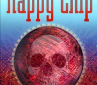 Review: The Happy Chip by Dennis Meredith