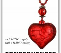 Listen Up! #Audiobook Listening Tour: Consequences by M. Jane Colette