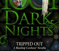 Blog Tour + Excerpt: Tripped Out by Lorelei James