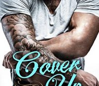 Review: Cover Up by L.A. Witt