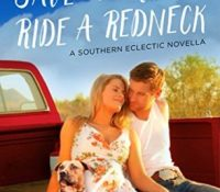 Review: Save a Truck, Ride a Redneck by Molly Harper