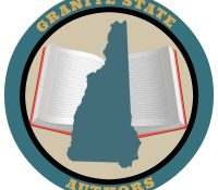 Granite State Authors: Peggy Jaeger