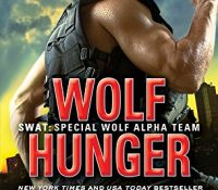 Review: Wolf Hunger by Paige Tyler