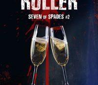 Review: Trick Roller by Cordelia Kingsbridge
