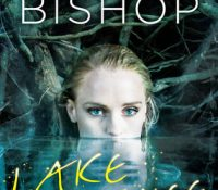 Review: Lake Silence by Anne Bishop