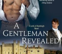 Review: A Gentleman Revealed by Cooper Davis