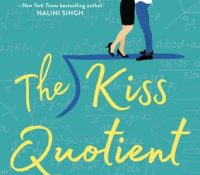 Review: The Kiss Quotient by Helen Hoang