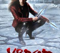 Review: Venom in the Veins by Jennifer Estep