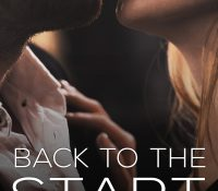 Sunday Snippet: Back to the Start by Elle Keating