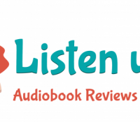 Listen Up! Let's Talk About… #Audiobook Playback Speed