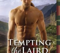 Review: Tempting the Laird by Julia London