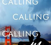 Sunday Snippet: Calling Calling Calling Me by Natasha Washington