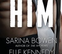 Listen Up! #Audiobook Review: Him by Sarina Bowen & Elle Kennedy