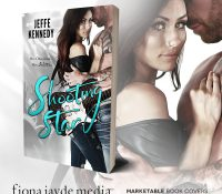 Author Guest Post: Jeffe Kennedy