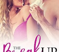 Sunday Snippet: The Breakup by Erin McCarthy