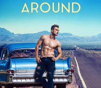 Blog Tour + Giveaway: The Long Way Around by Quinn Anderson