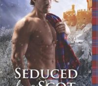 Review: Seduced by a Scot by Julia London