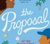 Review: The Proposal by Jasmine Guillory