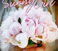 Sunday Snippet: Secrets of a (Somewhat) Sunny Girl by Karen Booth