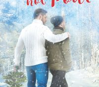 Sunday Snippet: Better Not Pout by Annabeth Albert
