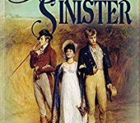 Review: Band Sinister by KJ Charles