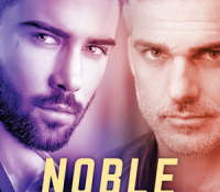 Sunday Snippet: Noble Hops by Layla Reyne